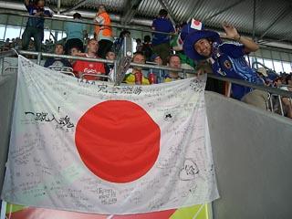 20060612_04