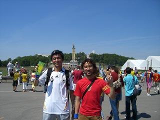 20060614wc05