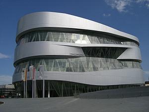 20060619wc01