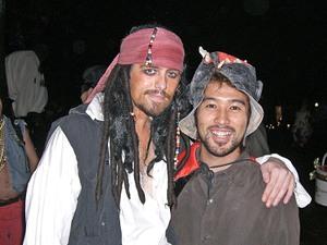 20061028halloween02