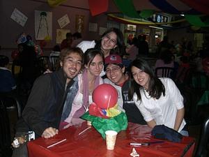 20061125mexico11
