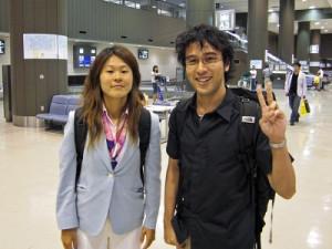 20080822sawa