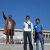 【世界一蹴の旅】32カ国訪問の中で最も印象に残った国は間違いなく北朝鮮