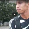 本田圭佑にオランダで突撃インタビューした動画が炎上してから丸10年経ちました