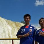 【世界一蹴の旅回顧】イグアスの滝は死ぬまでに一度は行っておくべし