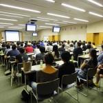 【申込受付を締め切りました】ブラジルW杯ノウハウ講演会を3月21日に開催します!