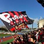 最終戦、札幌ドームを超満員にしようじゃないか!