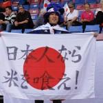 【スウェーデン現地レポ】日本人なら米を喰え!
