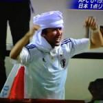 【現地レポ】AFC U-19選手権 クウェートを撃破!