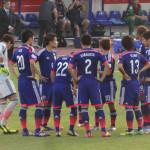 アジア大会に挑む男子サッカーU-21日本代表のツイッターアカウント一覧