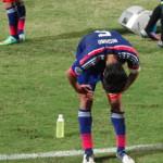 【オマーン現地レポ】U-21日本代表 準々決勝イラク戦