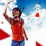 ナオト・インティライミがブラジルW杯のコカ・コーラ公式アンセムを歌う事が決定!いちファンとして思う事