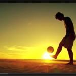 サッカー王国ブラジルの素晴らしさを体感できる動画をご紹介
