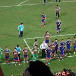 JFAがブラジルW杯の敗因分析を詳細に公開しない理由とは?