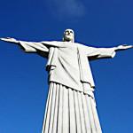 【ブラジルW杯】サポーターに対するサポート活動の総括