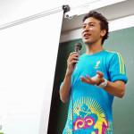信州大学で7/29に一般参加可の特別講義を行います。
