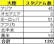 20140901_02