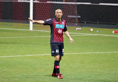 2014札幌対磐田