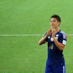 【GoPro動画あり】アジア杯 日本対ヨルダン 現地レポート