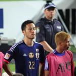 アジアカップ準々決勝敗退の責任は誰が負うべきなのか?