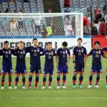 豪州現地残留組の負け犬がアジア杯準々決勝、本田圭佑がPKを蹴る時のゴール裏の「ざわつき」について語ります。