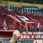 コンサドーレ札幌の2015年シーズン序盤戦を振り返ります。