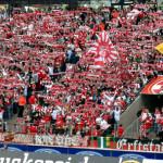 欧州サッカーの観戦チケットを個人手配する方法