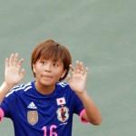 なでしこジャパンがイングランド相手に2-1で競り勝ち、2大会連続ファイナルへ!
