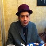 芥川賞受賞作 ピース又吉直樹著「火花」を読了したので書評を書きます