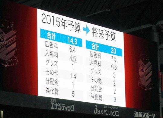 20150815_03
