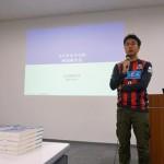 初の試みとなる「完全オフレコ」の札幌講演会、大盛況でした!