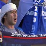 【現地レポート】リオ五輪アジア最終予選 鬼門の準々決勝を3-0で突破しました!