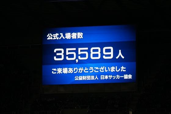 20160607_01
