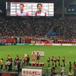都倉賢の決勝点で札幌が松本を1-0で下しJ2首位をキープ