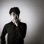 プロフィール写真をOnePhotoというフォトグラファーチームに撮影してもらいました!