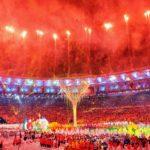 リオ五輪閉会式現地レポート 史上最高のLIVE体験でした!