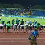 U-17女子ワールドカップ決勝 日本は北朝鮮にPK戦で敗れ準優勝