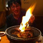 ジェフ公式に「運営をつつがなく行うためにも札幌アウェイ席再販希望」と呟いたら炎上した件