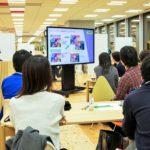 ミラーレス一眼講座を受講料3千円で企画・集客・運営をして得られた示唆