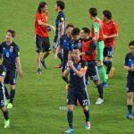 【現地レポ】日本代表は2-0でUAE相手に敵地で快勝 個人的なMVPは今野泰幸
