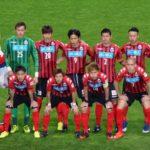 札幌2-1FC東京 どうせまぐれで勝ったんでしょという人に完勝だった内容を説明する