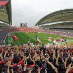 浦和3-2札幌 小野伸二投入時の埼スタが異様な雰囲気に包まれた件で感じた事