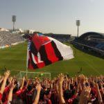 磐田2-2札幌 四方田監督は2点先制後もなぜ繋ぐサッカーを選択したのか?