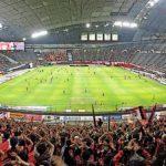札幌1-0大宮 コンサドーレは今季初の無失点勝利で「シックスポインター」を制す!