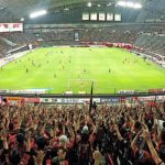 7月29日のコンサドーレ対浦和レッズを札幌ドームまで見に行くべき3つの理由