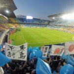 「日本はドン引きサッカーしろ」とほざいて申し訳ありませんでした 【ウルグアイ戦現地レポ】