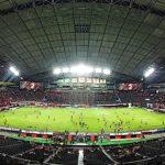 札幌1-2神戸 逆転負けでコンサドーレは4連敗 札幌サポは都倉と心中する覚悟を