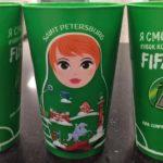 「ロシアワールドカップへの行き方」講演会を6月24日に都内で開催します