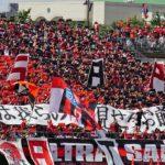 札幌1-0仙台 インスタ映えする写真の撮り方とヘイスの得点シーンの「罠」を解説