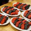 フクモリ餃子の「つつみ人」が札幌宮の沢にオープン!コンサドーレサポーター必食!